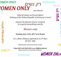 Invitation-to-woman-only-11th-of-June-page-001