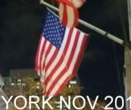 משלחת פרלמנט הנשים לניו יורק נובמבר 2016