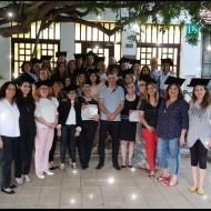 פורום קהילות נשים מועצת נשות כפר סבא יולי 2020