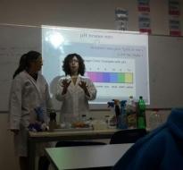 scienceproject10