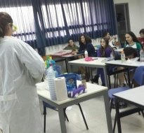 scienceproject11