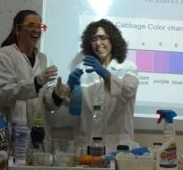 scienceproject7