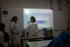 scienceproject5
