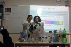 scienceproject6