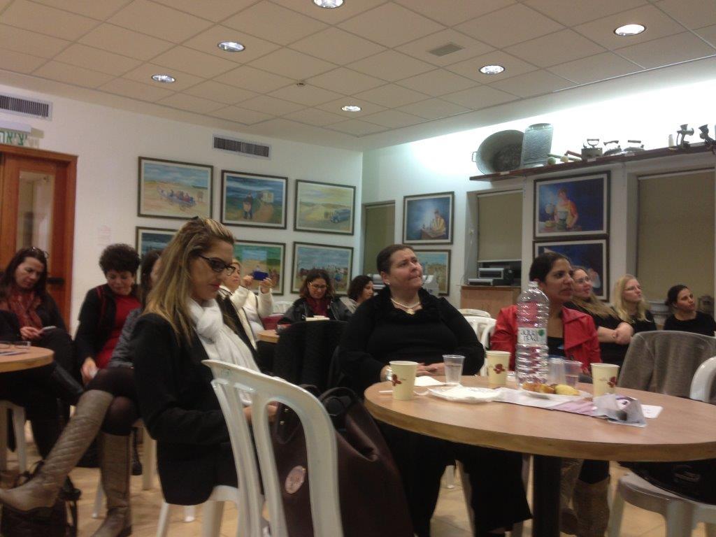 minicipalconference2014-25