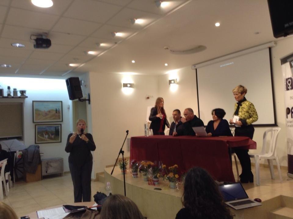 minicipalconference2014-37