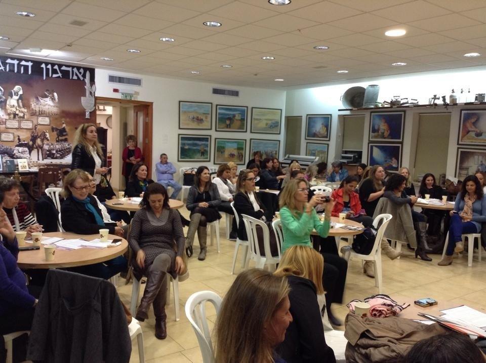 minicipalconference2014-38