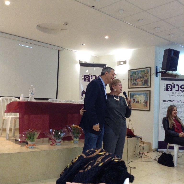 minicipalconference2014-55