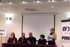 minicipalconference2014-28