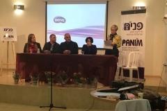 minicipalconference2014-30