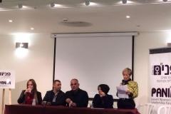 minicipalconference2014-34