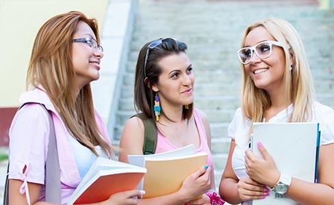 בית ספר לטאלנטים- לייעוד והשראה MISSION &INSPIRATION